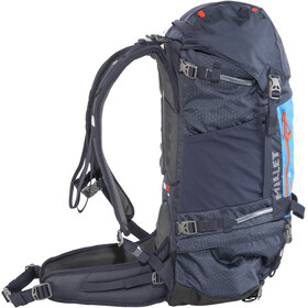 Millet Ubic 40 Backpack saphir/electric blue